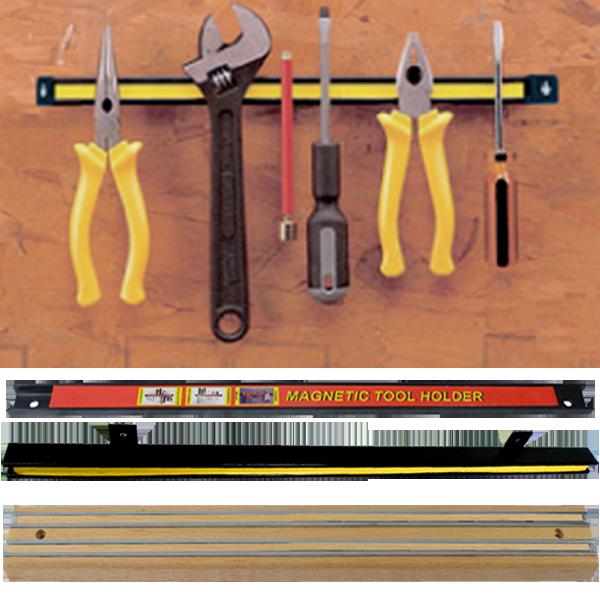 Magnetische Werkzeughalter