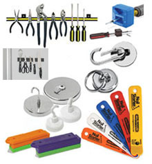 Hardware & Home Improvement