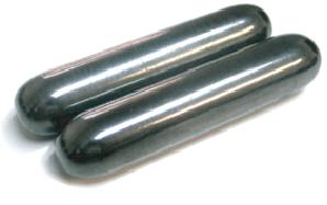 Non-Toxic Cow Magnet-CP-6