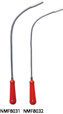 NMF8031&8032