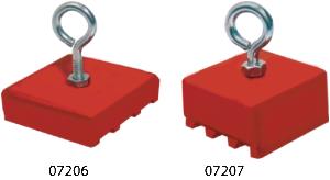 0726&0727