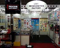 FEICON BATIMAT 2015