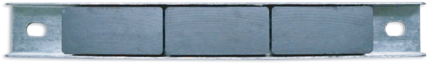 CBA360