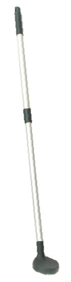 NMF0101